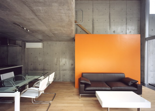 h-orange-tokyo-everythingwithatwist-06