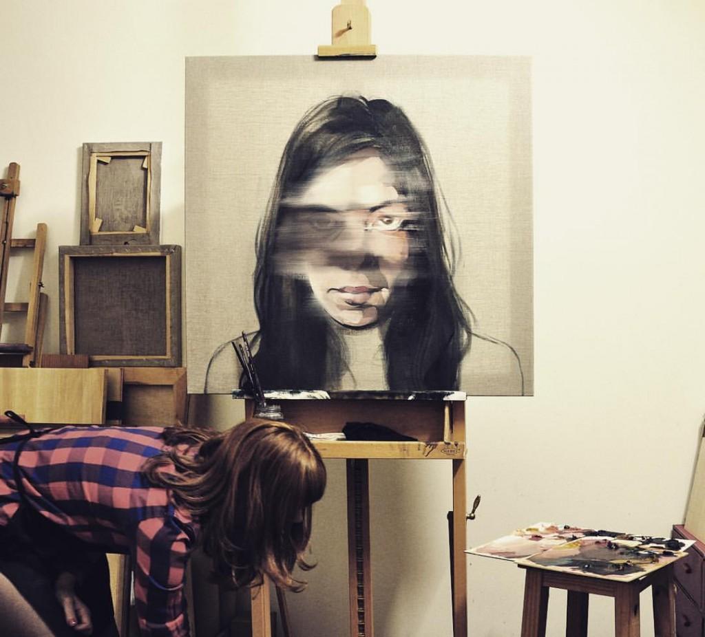 paula-bonet-illustrations-everythingwithatwist-01