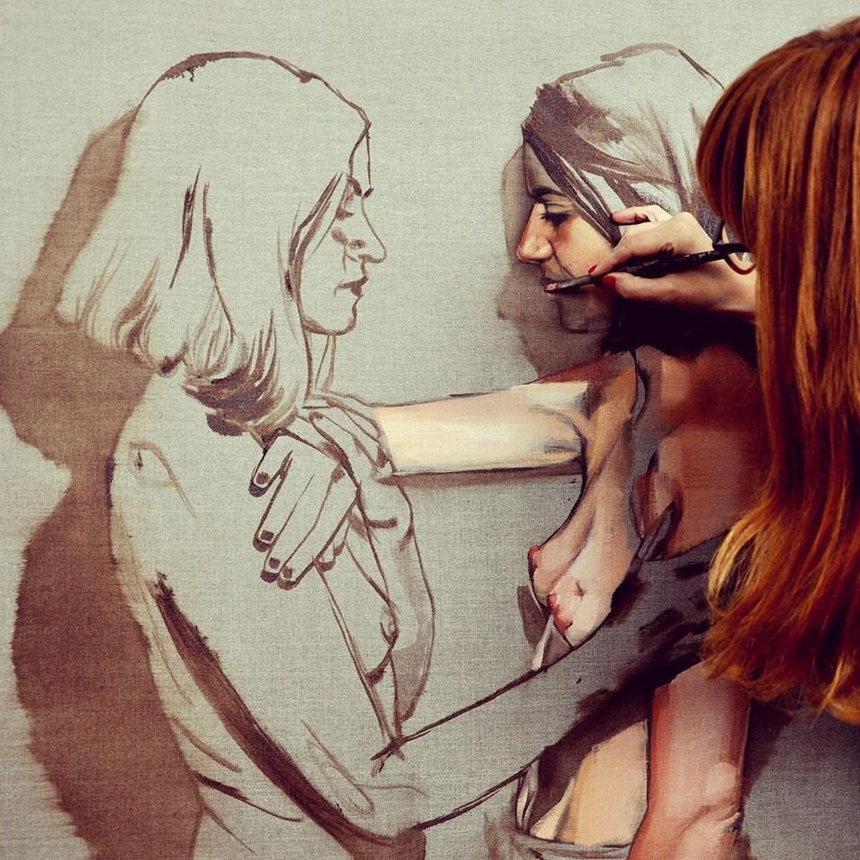 paula-bonet-illustrations-everythingwithatwist-05