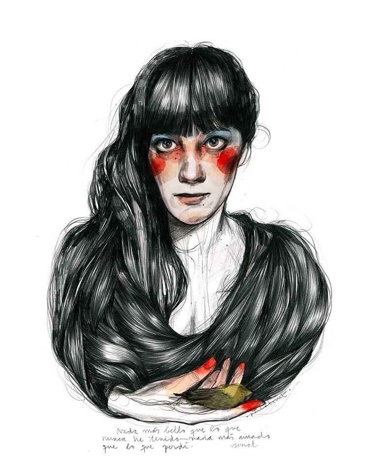paula-bonet-illustrations-everythingwithatwist-10
