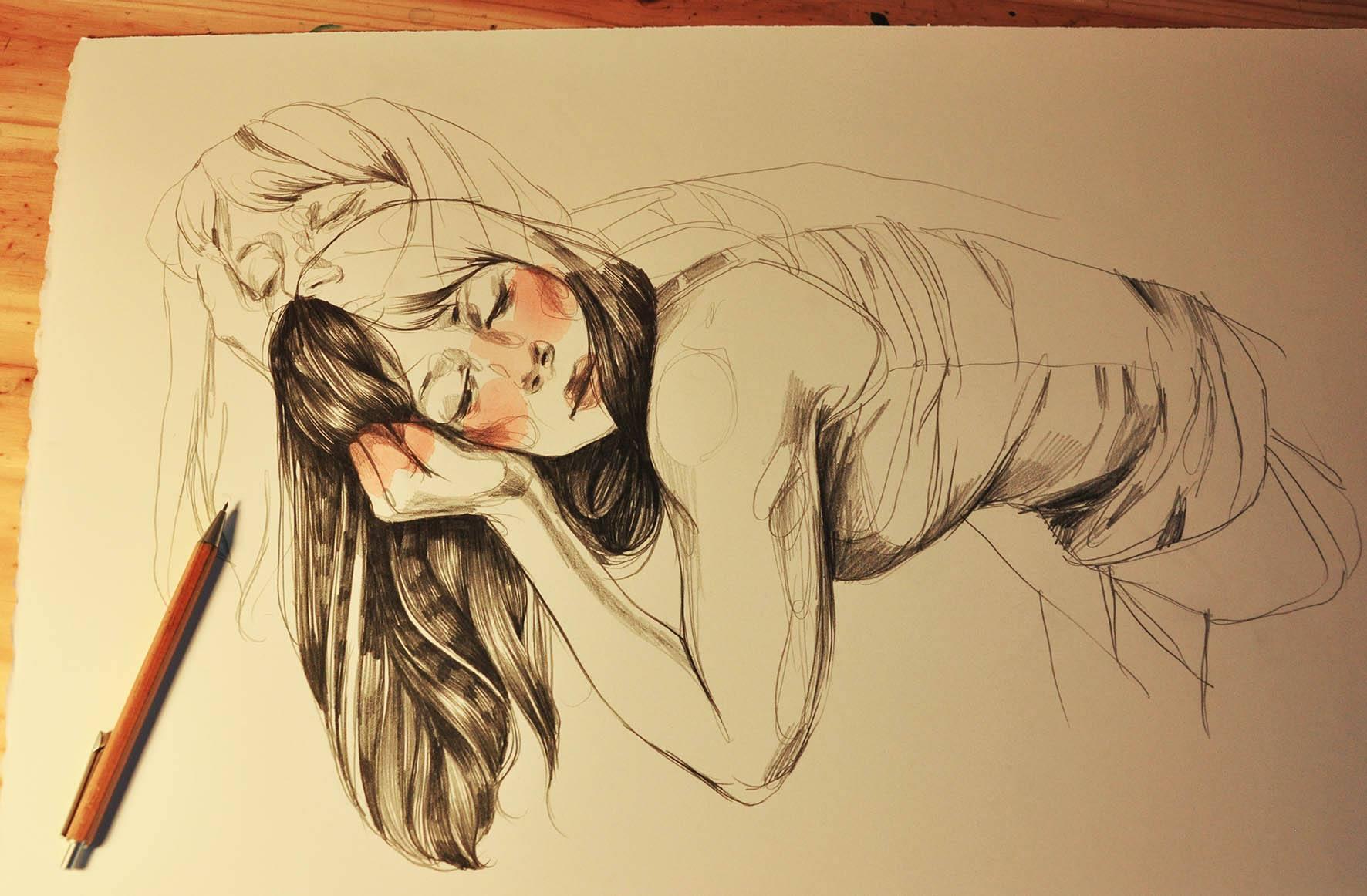paula-bonet-illustrations-everythingwithatwist-11