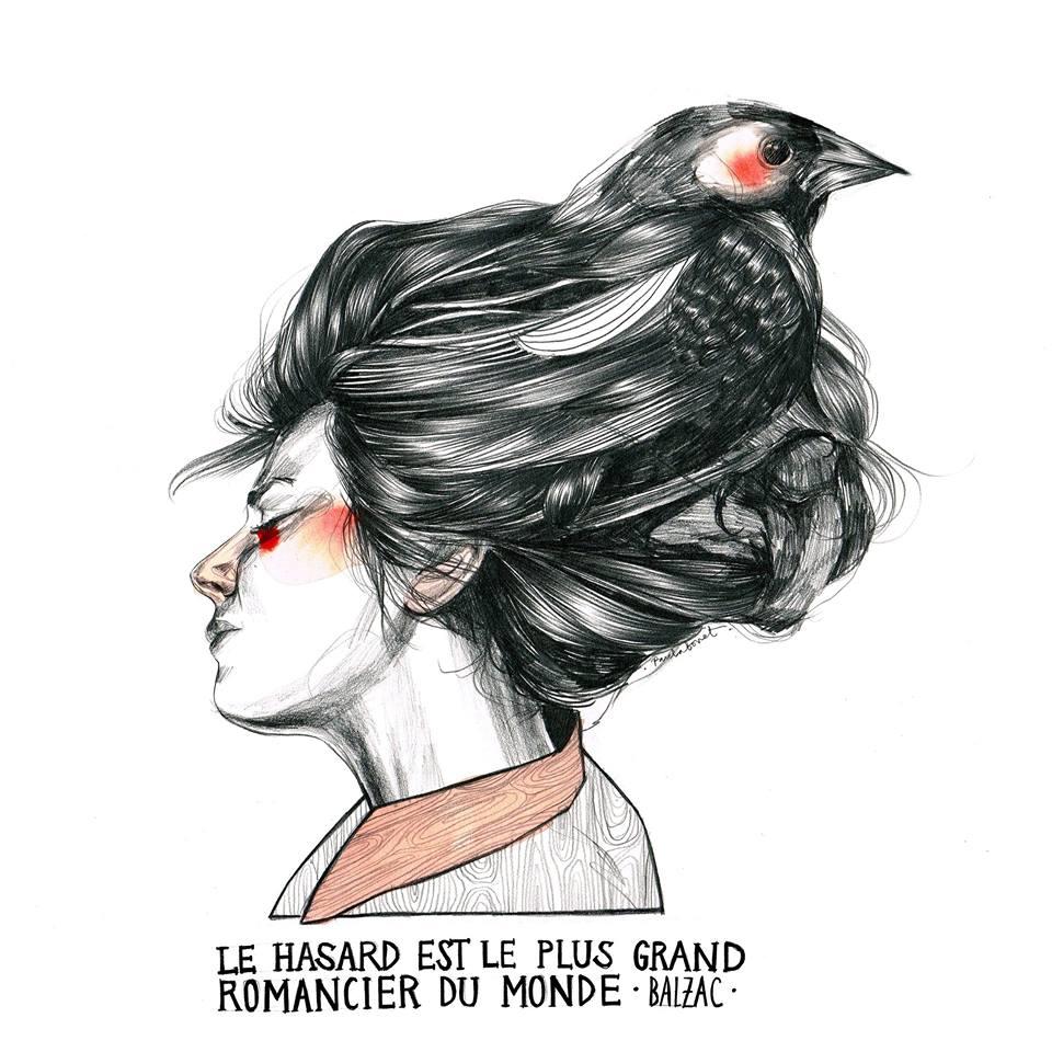paula-bonet-illustrations-everythingwithatwist-12