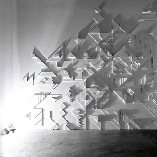 shadovvs-matt-moore-everythingwithatwist-02