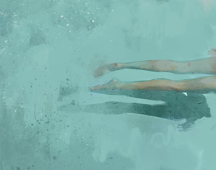 swimmers-pedro-covo-everythingwithatwist-04
