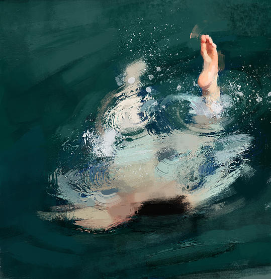 swimmers-pedro-covo-everythingwithatwist-06