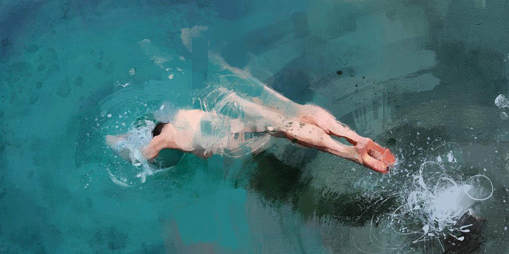 swimmers-pedro-covo-everythingwithatwist-08