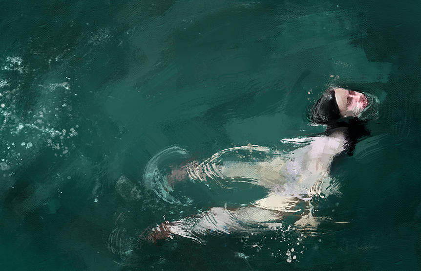 swimmers-pedro-covo-everythingwithatwist-11