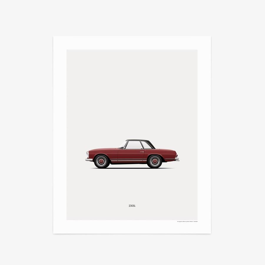 230SL_Print