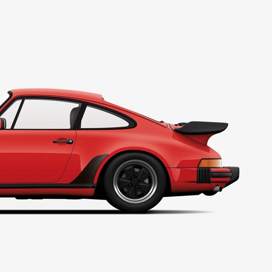 930_Turbo_Detail