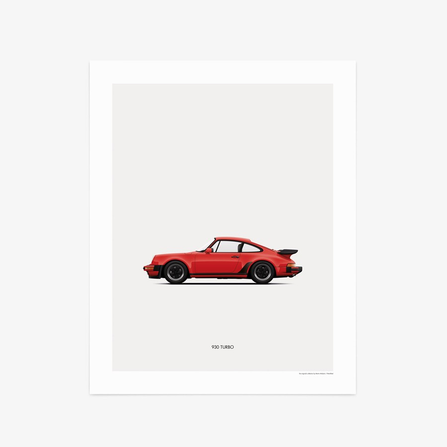 930_Turbo_Print