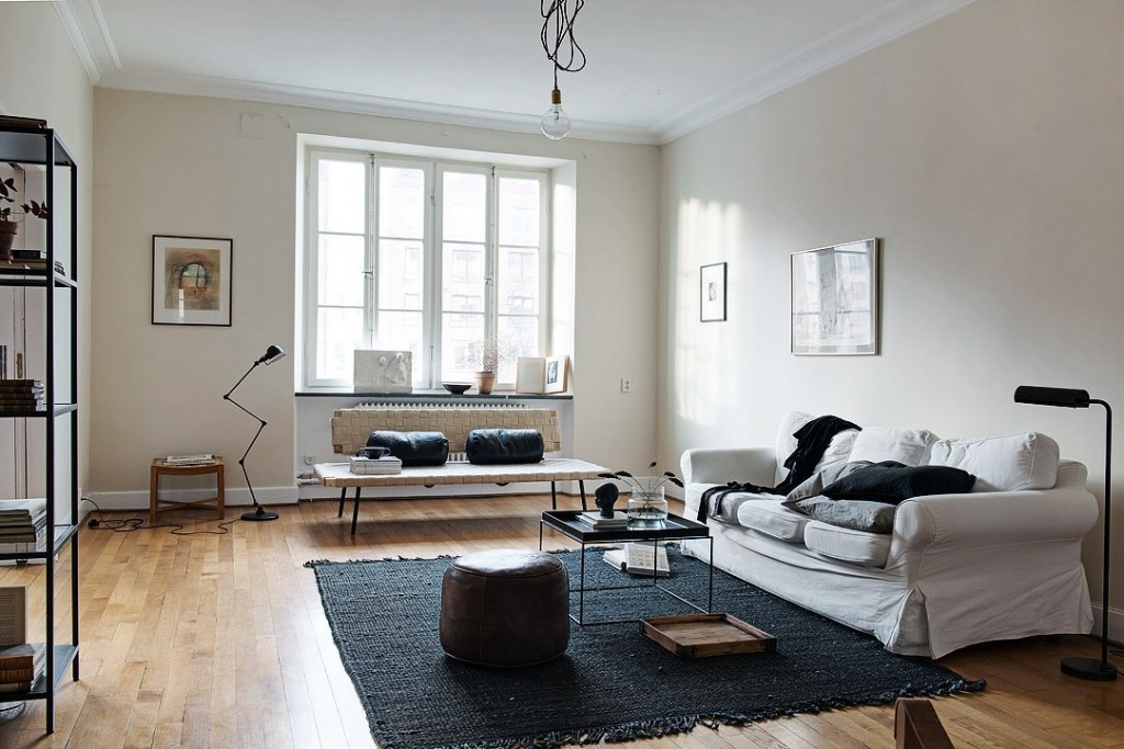 Apartment-Interior-Sweden-05-1-Kindesign