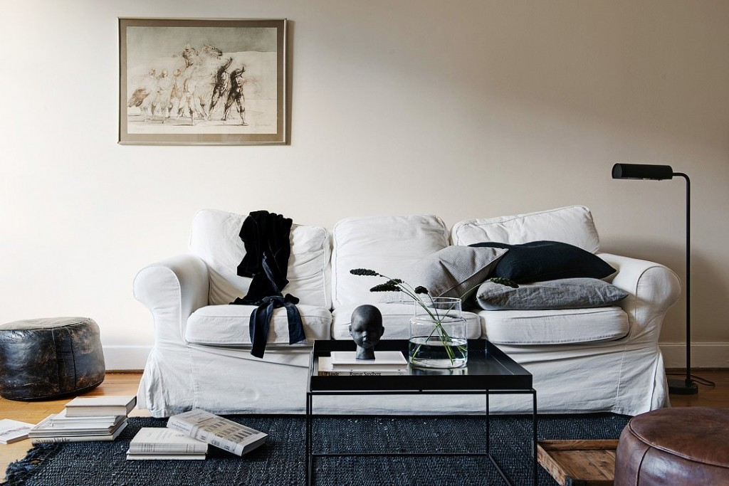 Apartment-Interior-Sweden-07-1-Kindesign
