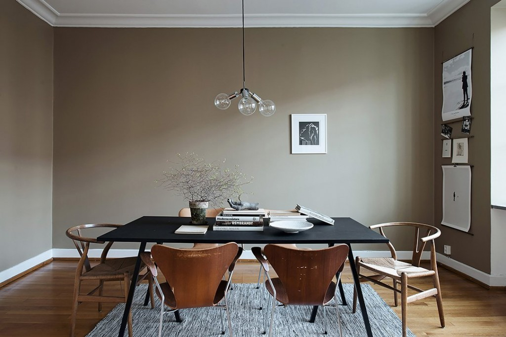 Apartment-Interior-Sweden-12-1-Kindesign
