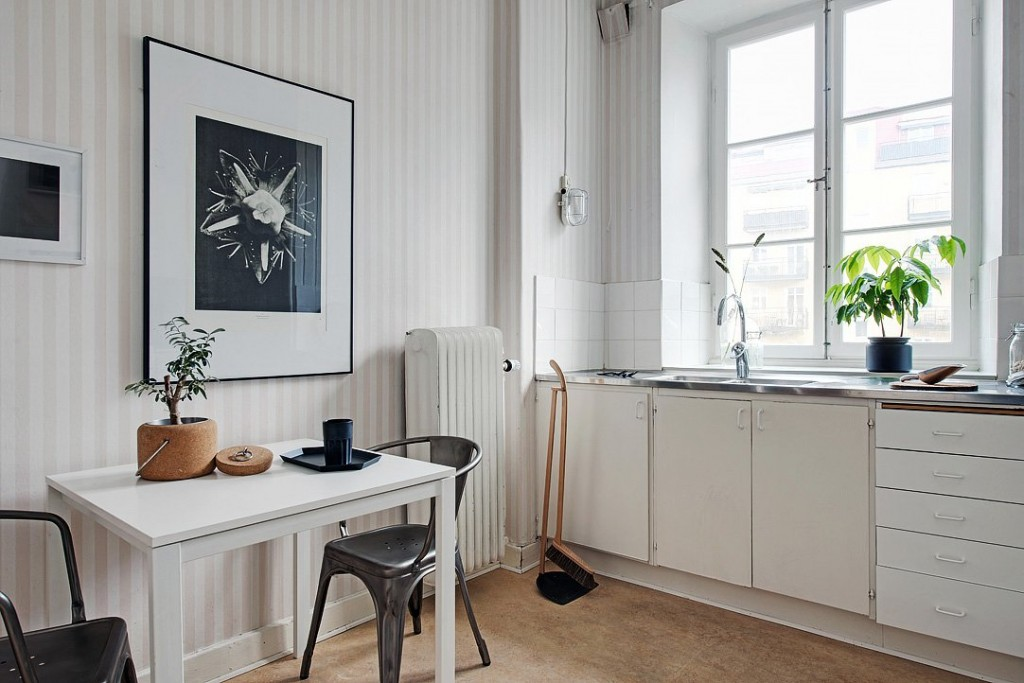 Apartment-Interior-Sweden-25-1-Kindesign