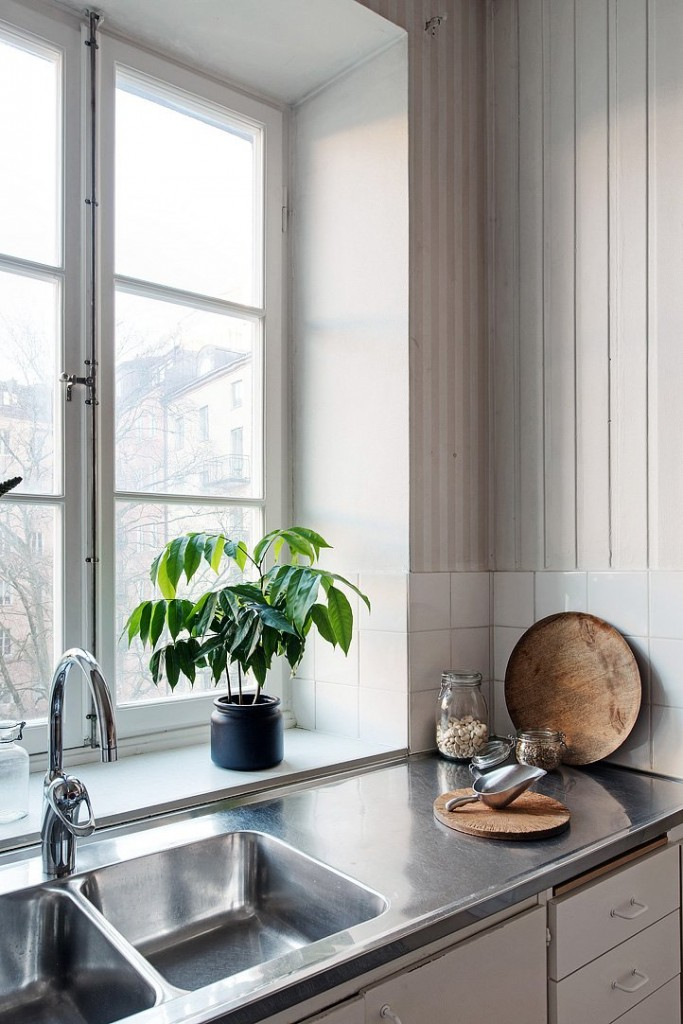 Apartment-Interior-Sweden-28-1-Kindesign