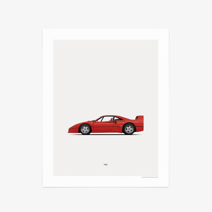 F40_Print
