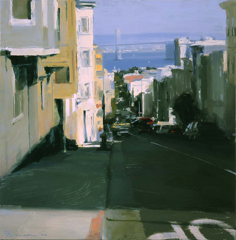 ben-aronson-everythingwithatwist-09