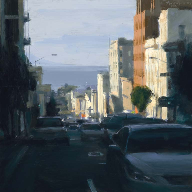 ben-aronson-everythingwithatwist-11