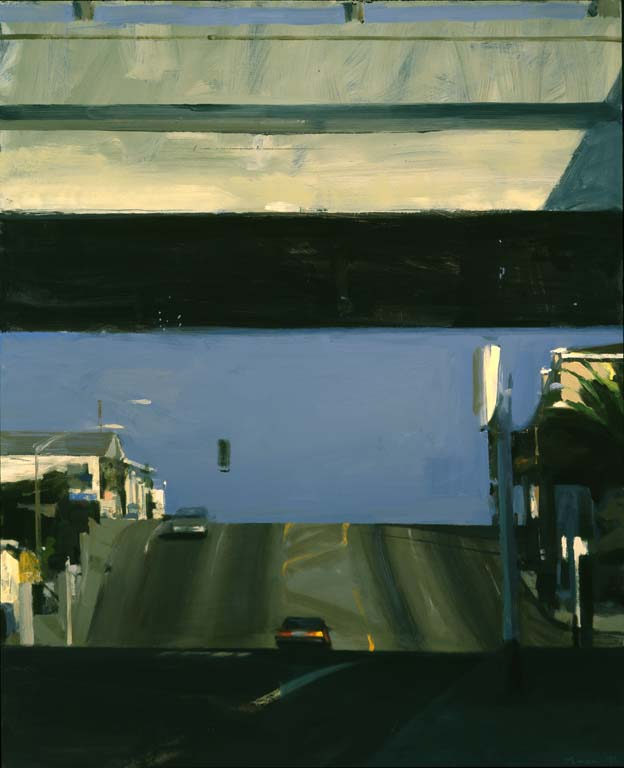 ben-aronson-everythingwithatwist-12