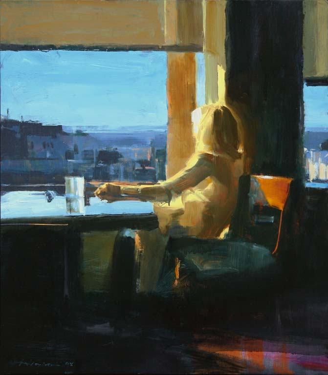 ben-aronson-everythingwithatwist-13