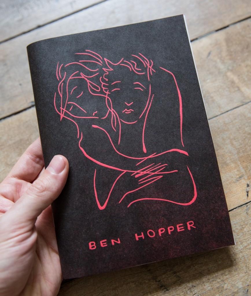 ben-hopper-kickstarter-everythingwithatwist-07
