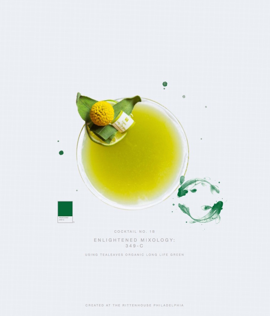 cocktails-pantone-everythingwithatwist-02