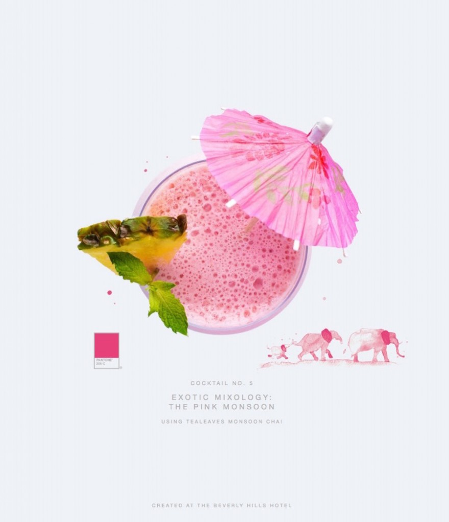 cocktails-pantone-everythingwithatwist-06