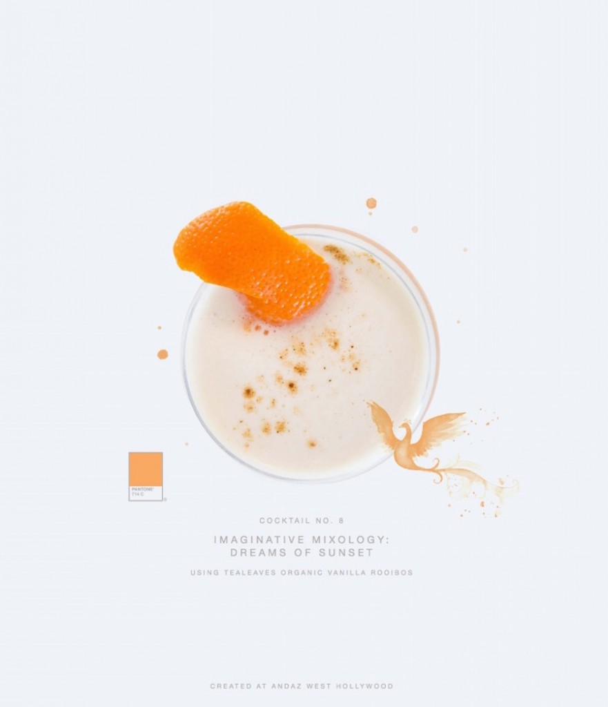cocktails-pantone-everythingwithatwist-11