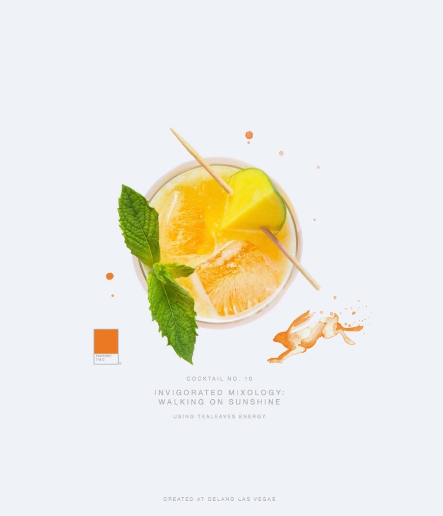 cocktails-pantone-everythingwithatwist-13