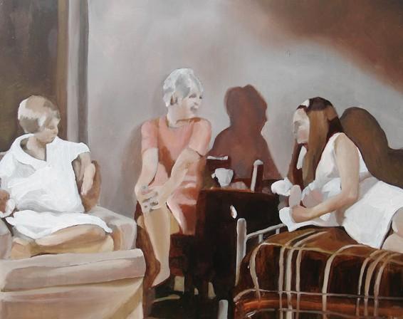 eleanor-mccaughey-paintings-everythingwithatwist-01