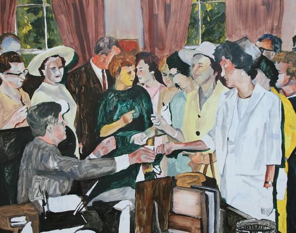 eleanor-mccaughey-paintings-everythingwithatwist-02
