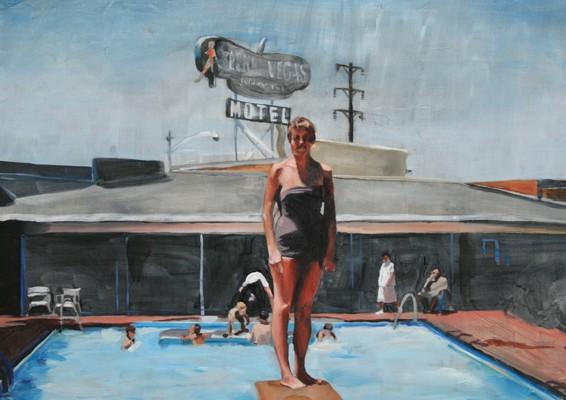 eleanor-mccaughey-paintings-everythingwithatwist-03