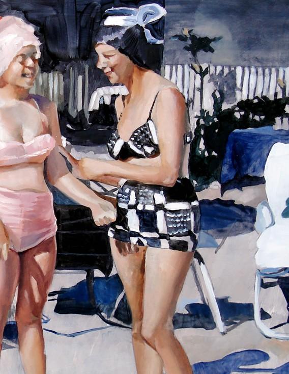 eleanor-mccaughey-paintings-everythingwithatwist-05