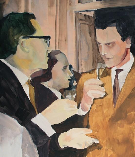 eleanor-mccaughey-paintings-everythingwithatwist-06
