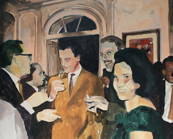 eleanor-mccaughey-paintings-everythingwithatwist-07