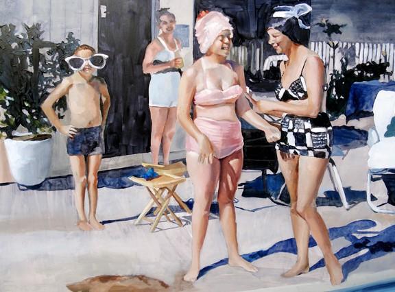 eleanor-mccaughey-paintings-everythingwithatwist-08