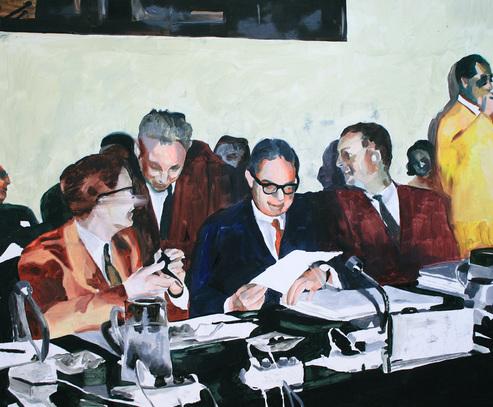 eleanor-mccaughey-paintings-everythingwithatwist-09