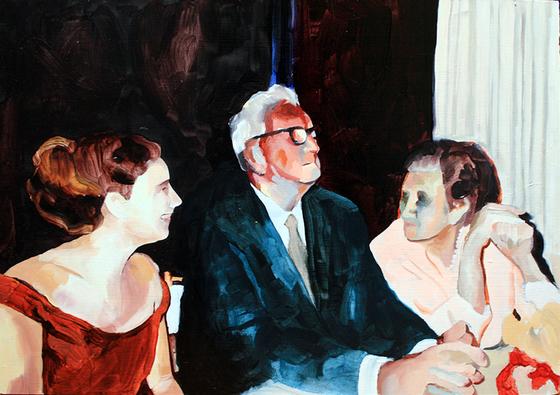 eleanor-mccaughey-paintings-everythingwithatwist-10