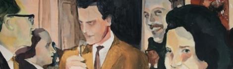 Eleanor McCaughey Paintings