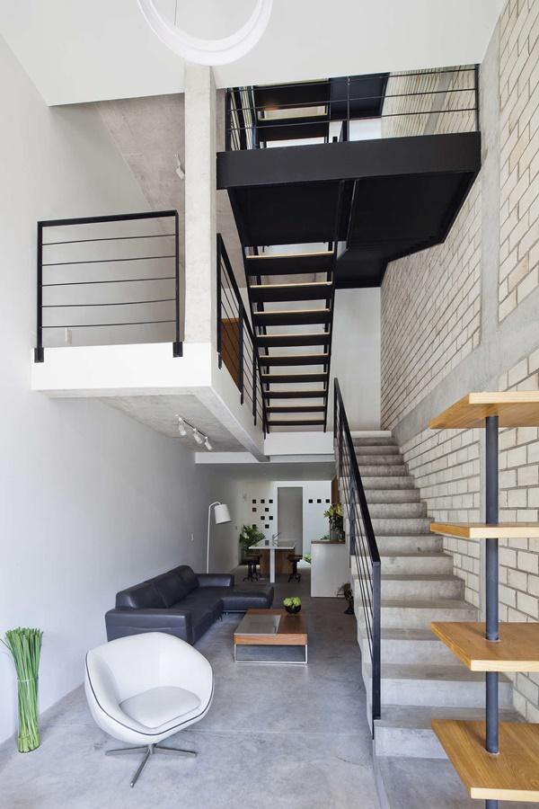 mm-architects-saigon-everythingwithatwist-03