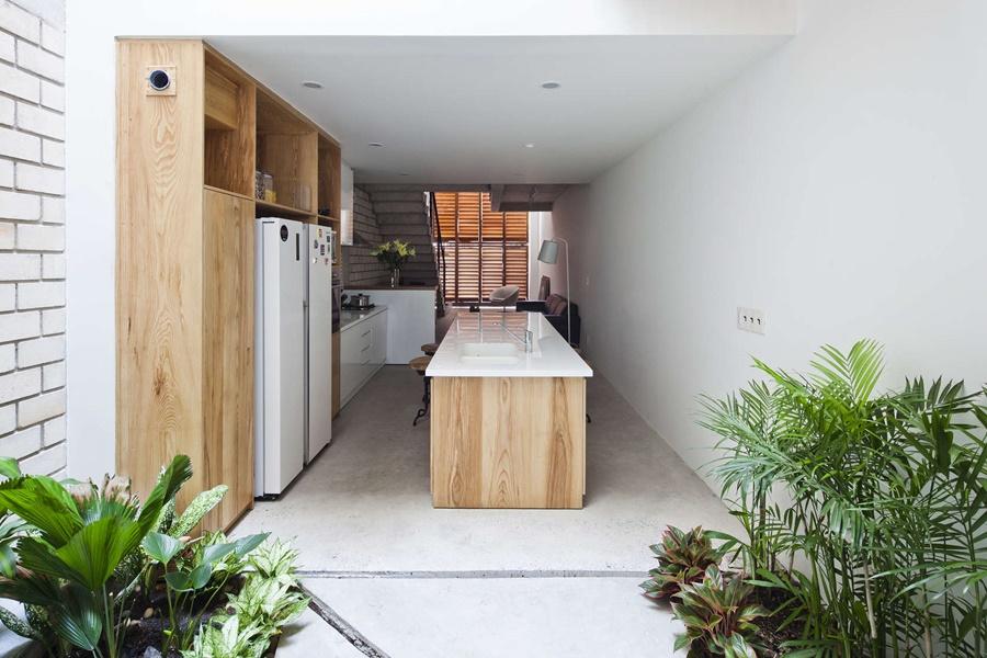 mm-architects-saigon-everythingwithatwist-11
