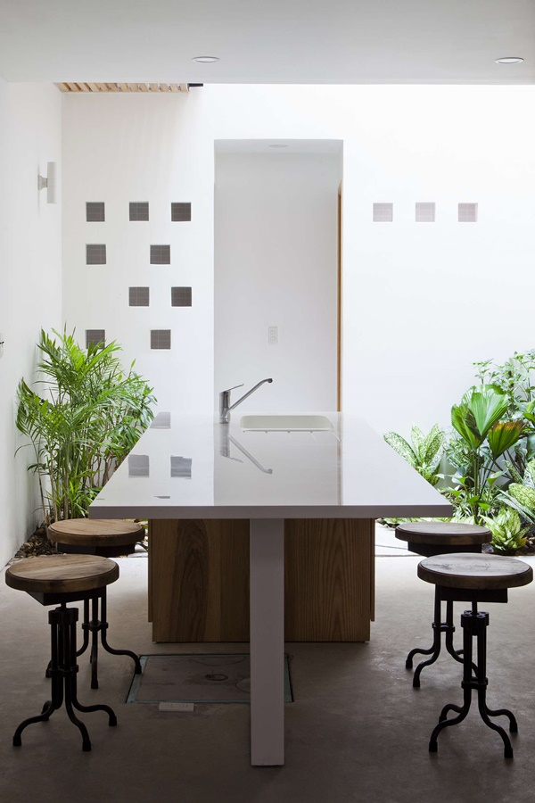 mm-architects-saigon-everythingwithatwist-12