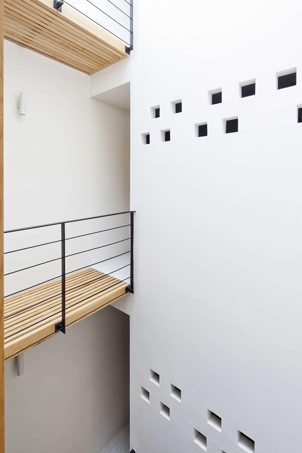 mm-architects-saigon-everythingwithatwist-13