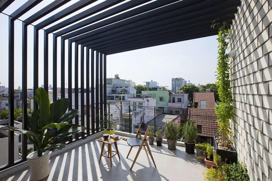 mm-architects-saigon-everythingwithatwist-22