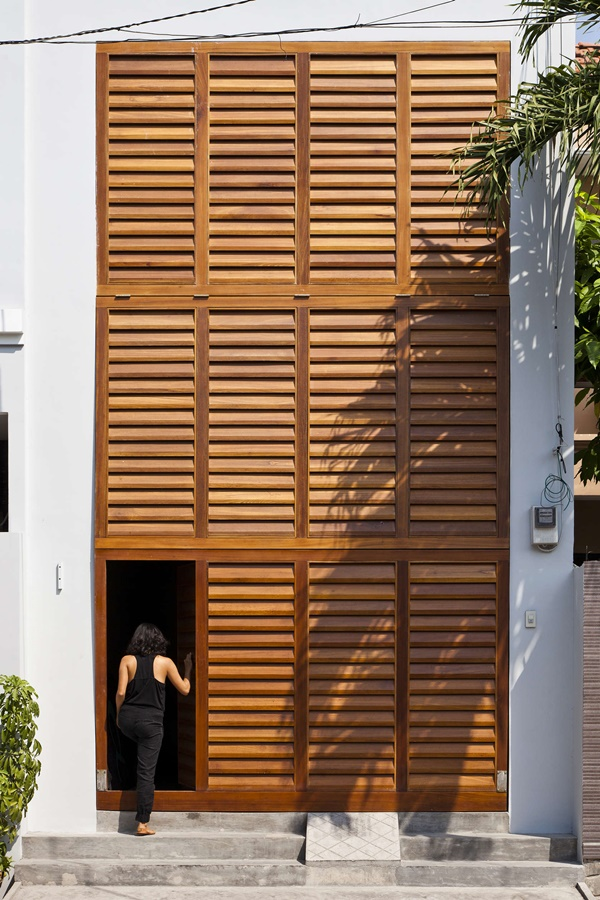 mm-architects-saigon-everythingwithatwist-23
