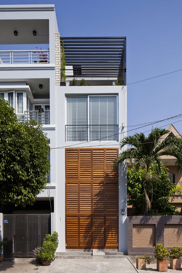 mm-architects-saigon-everythingwithatwist-25