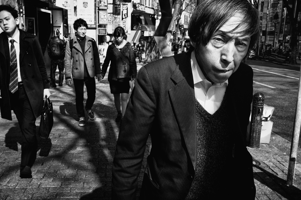 tokyo-streets-tatsuo-everythingwithatwist-05