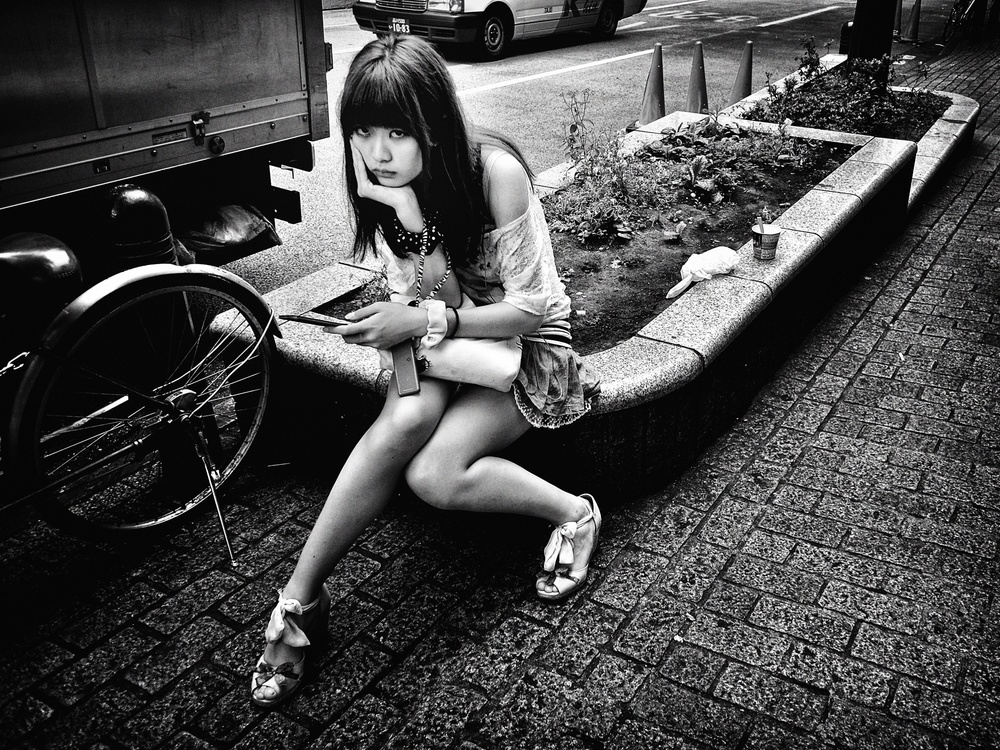 tokyo-streets-tatsuo-everythingwithatwist-06