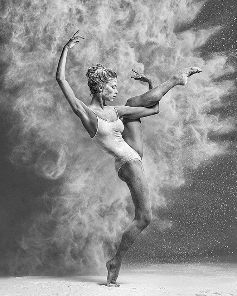 alexander-yakovlev-dancers-everythingwithatwist-01