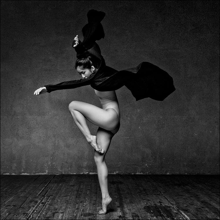 alexander-yakovlev-dancers-everythingwithatwist-03